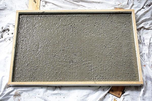 betonovy-stol-9