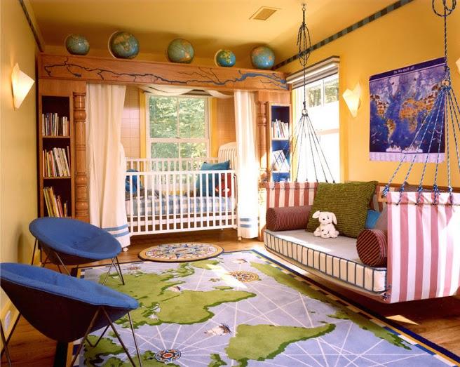detska-izba-2