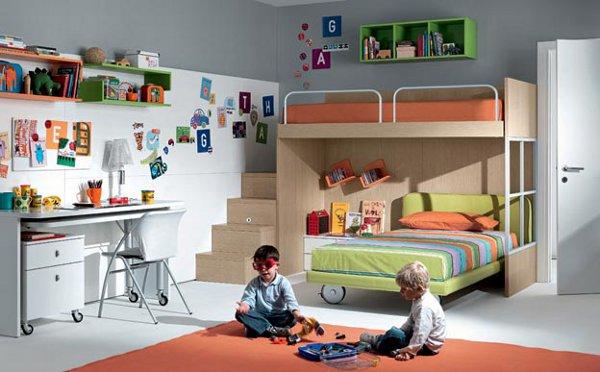 detska-izba-3