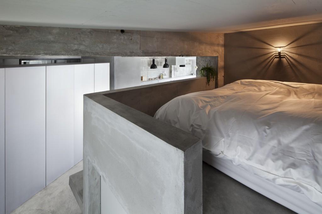 dom-beton-postel