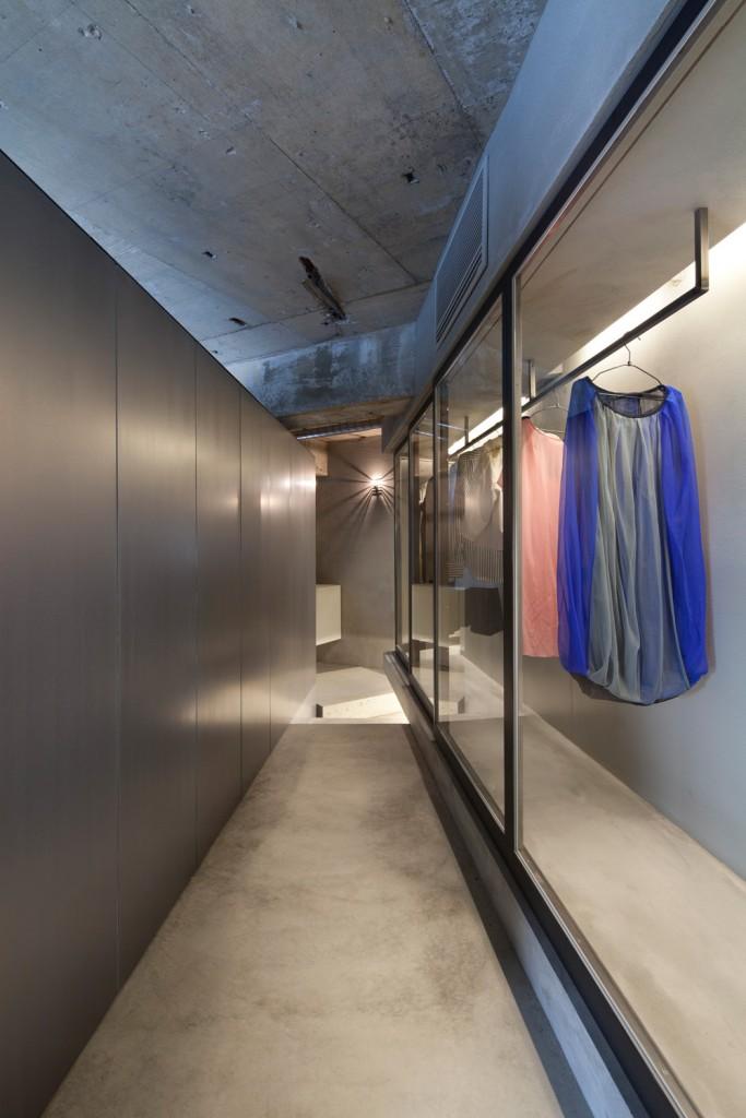 dom-beton-satnik
