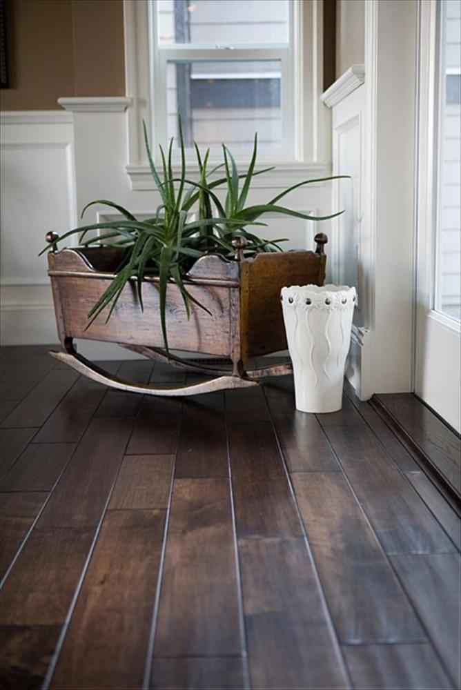 drevena-podlaha