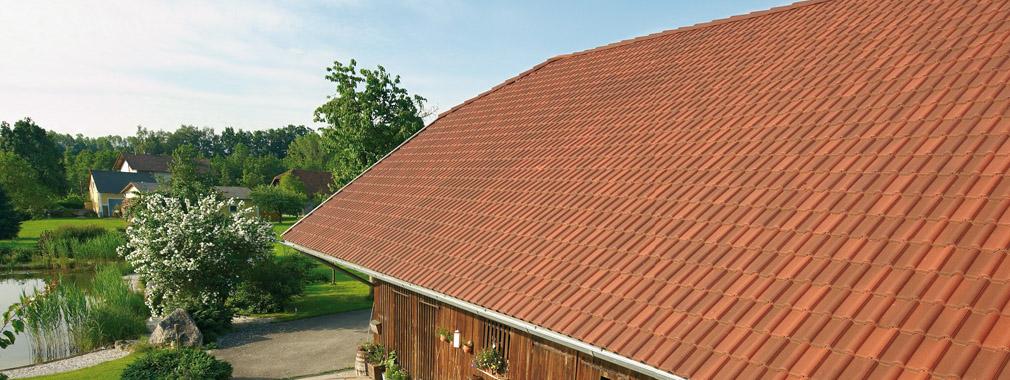 farba-strechy-vyber-1