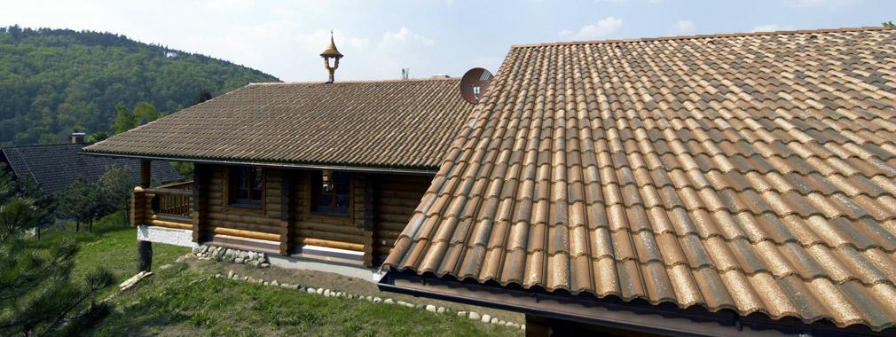 farba-strechy-vyber-2