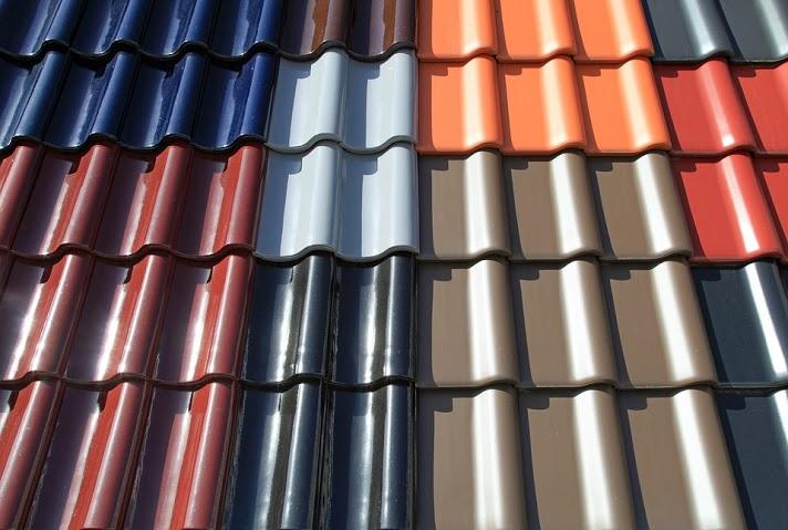 farba-strechy-vyber-4