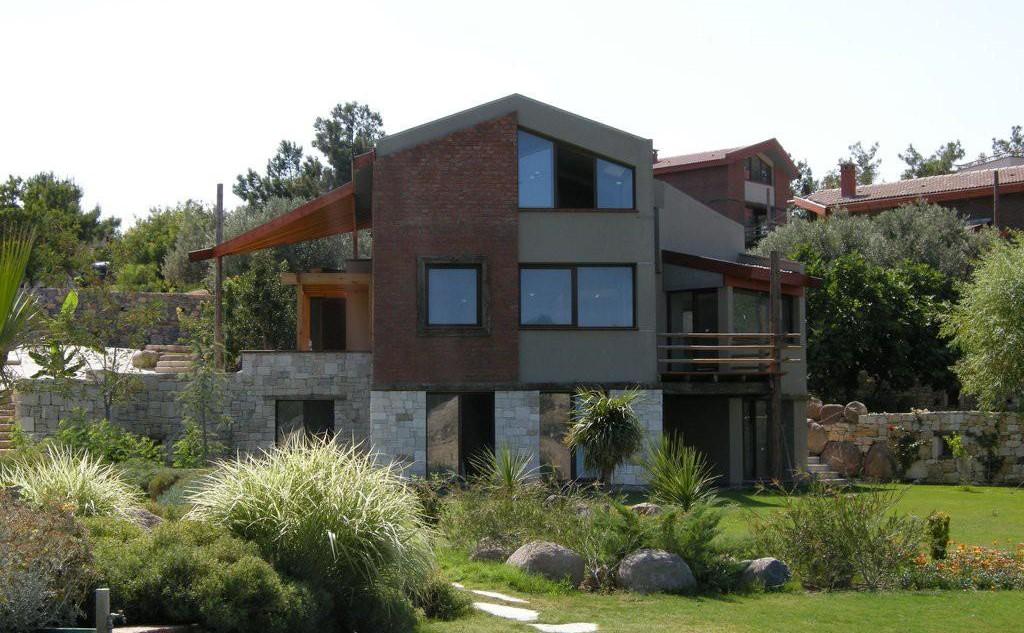 fasady-domov-2