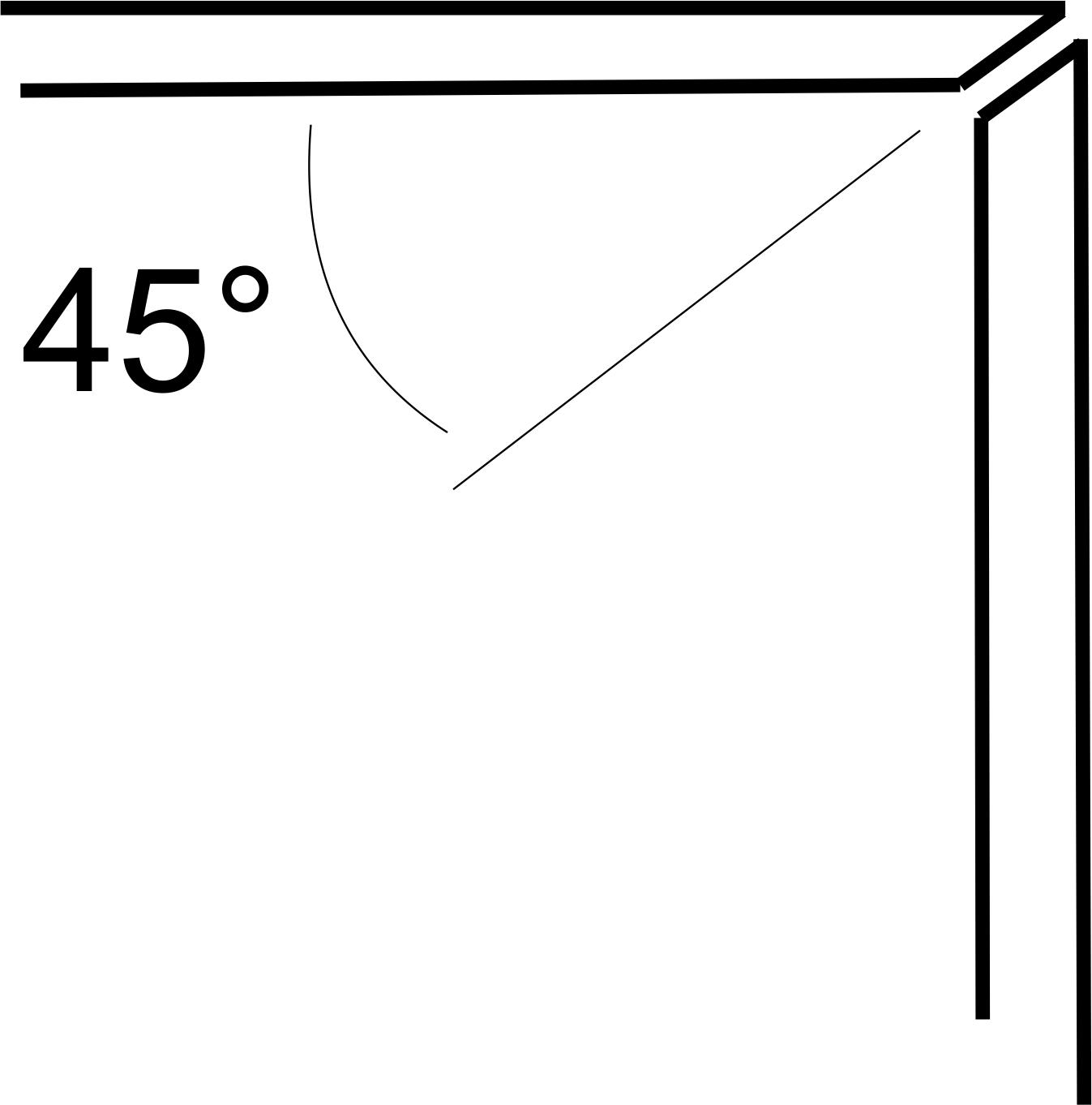 instalacia-podlahovych-list-2