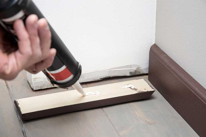instalacia-podlahovych-list-7