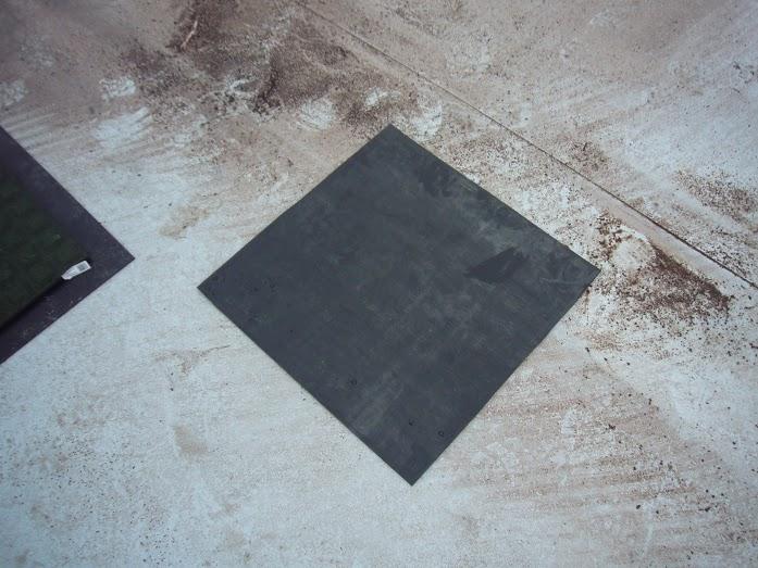 instalacia-solarneho-kolektoru-1