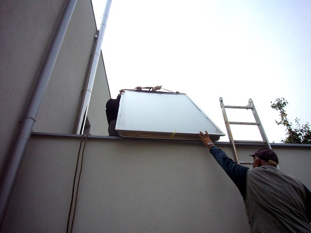 instalacia-solarneho-kolektoru-10