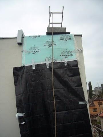 instalacia-solarneho-kolektoru-4