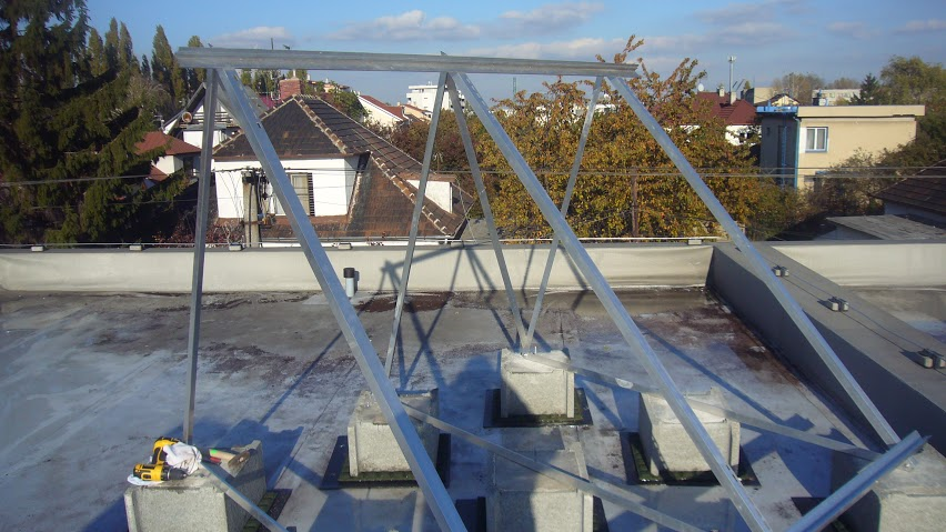 instalacia-solarneho-kolektoru-5