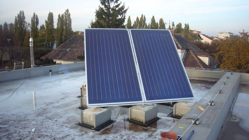 instalacia-solarneho-kolektoru-6