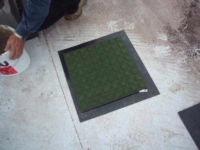 instalacia-solarneho-kolektoru-7