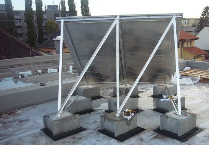 instalacia-solarneho-kolektoru-8