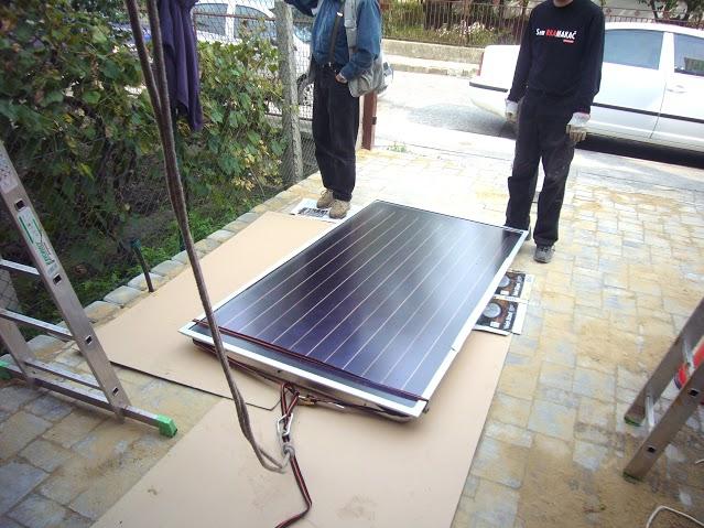 instalacia-solarneho-kolektoru-9