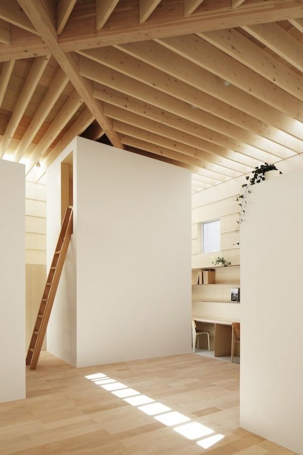 interior-design-levels-600x899