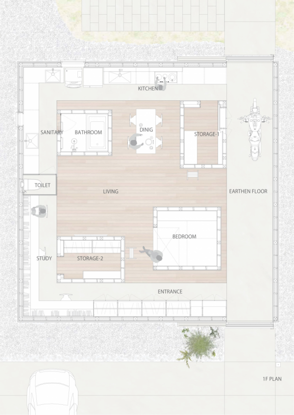 japanese-house-floorplan-600x848