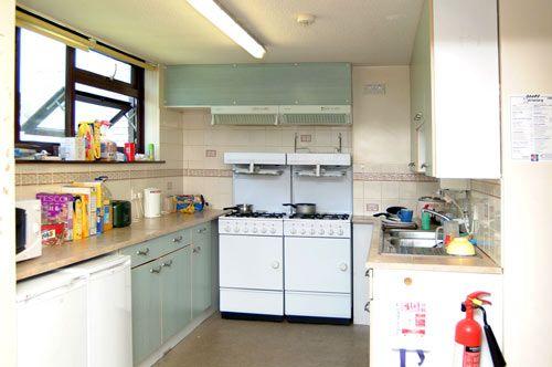 kuchyna-organizacia-2