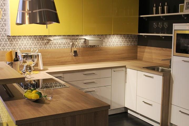 kuchyna-organizacia-3
