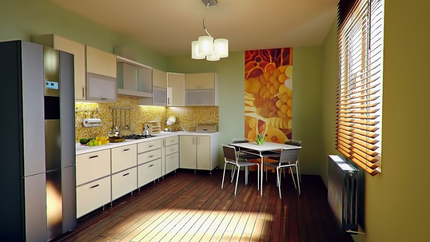 kuchyna-organizacia-5