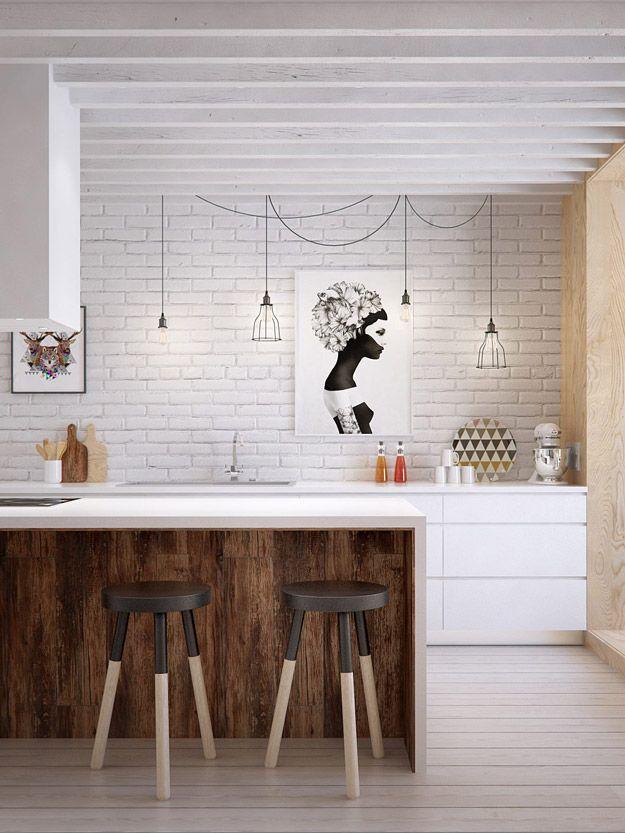 kuchyna-rekonstrukcia-10