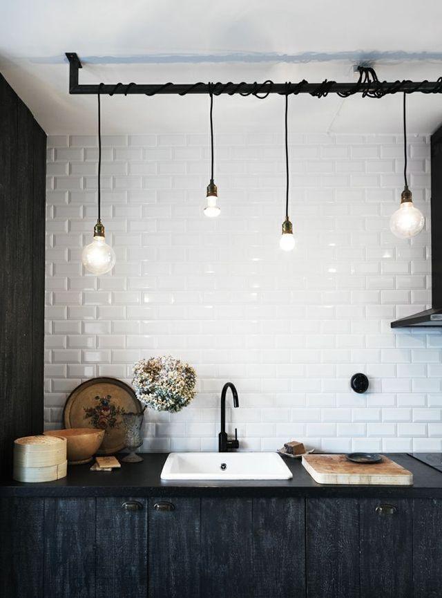 kuchyna-rekonstrukcia-2