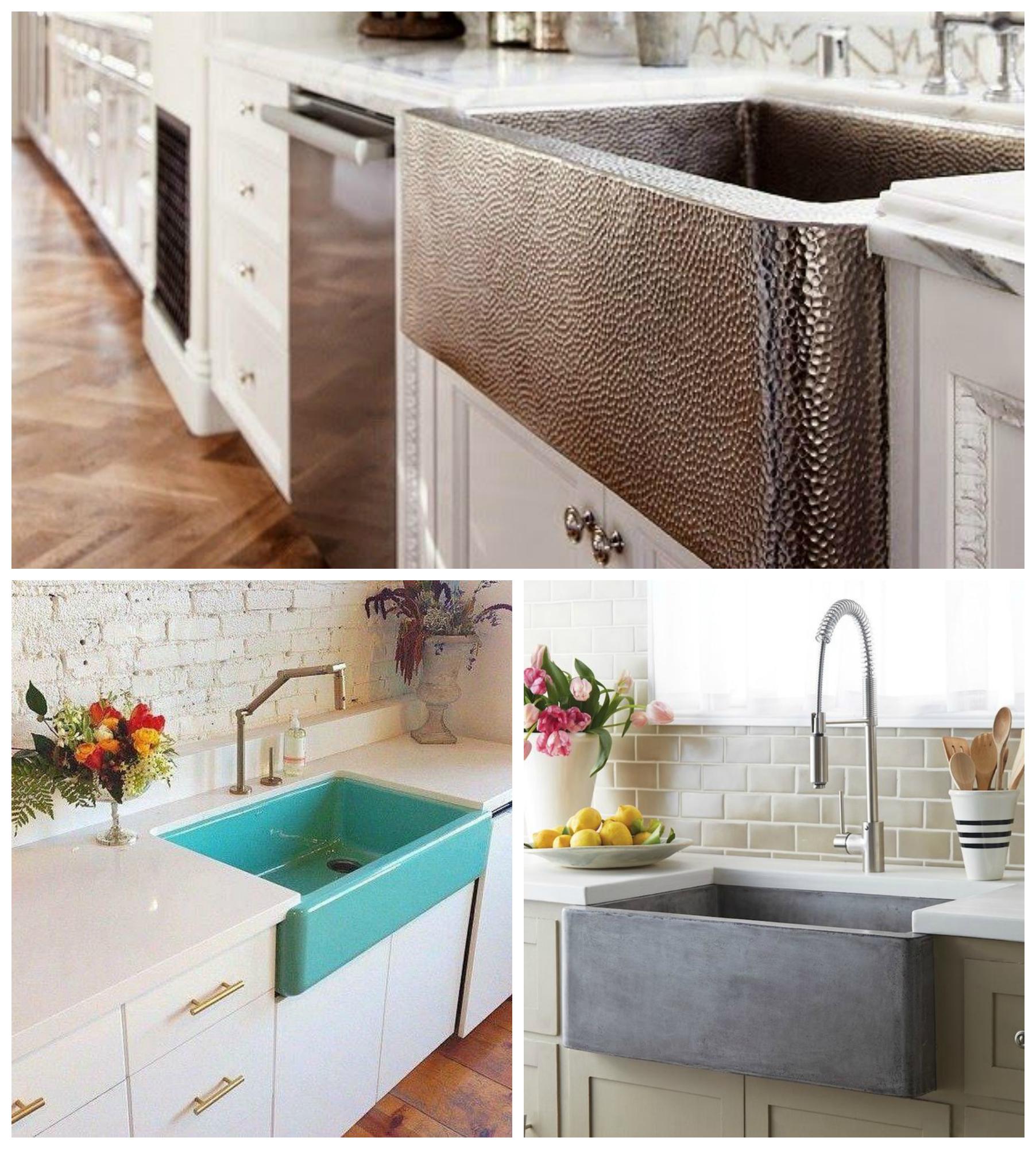 kuchyna-rekonstrukcia-2016-3