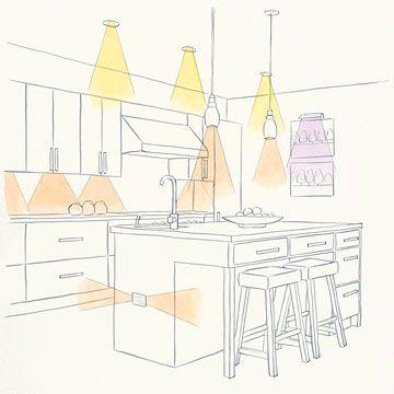 kuchyna-rekonstrukcia-3