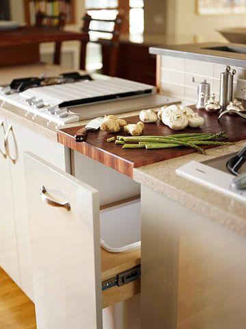 kuchyna-rekonstrukcia-4