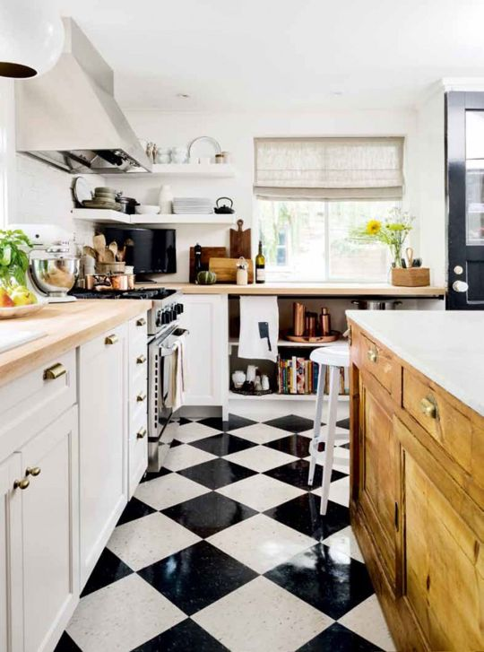 kuchyna-rekonstrukcia-5