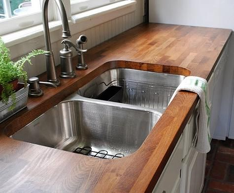 kuchyna-rekonstrukcia-6