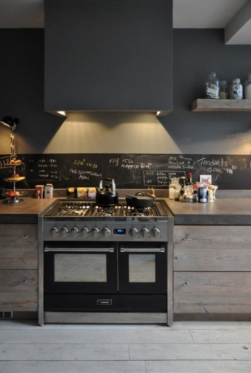 kuchyna-rekonstrukcia-7