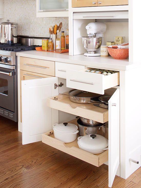 kuchyna-rekonstrukcia-8