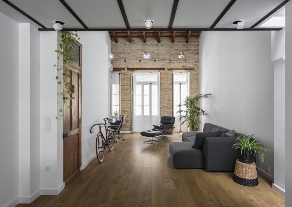 loft-rakonstrukcia-1