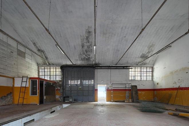 loft_italy_11