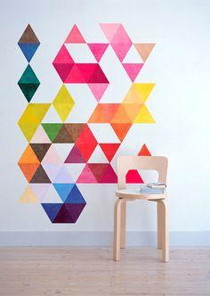 malovanie steny 5