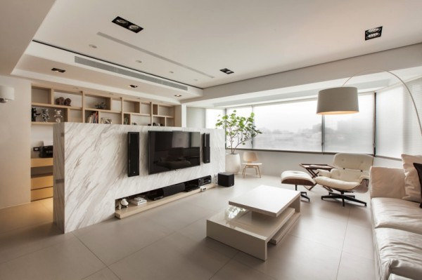 marble-dividing-wall-600x399