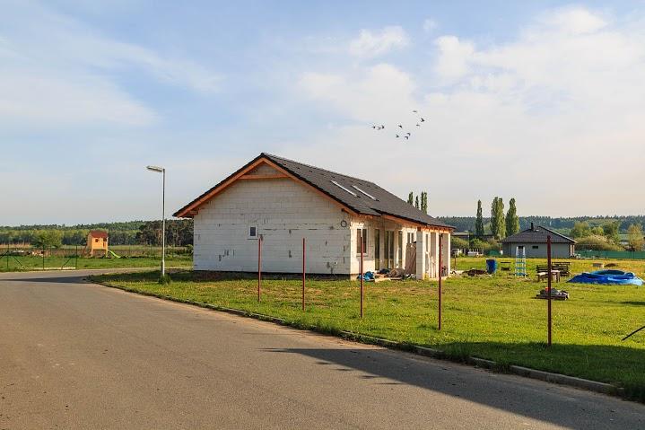 material-stavba-domu-1
