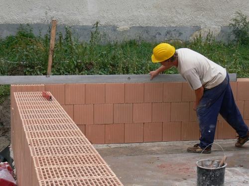 material-stavba-domu-2