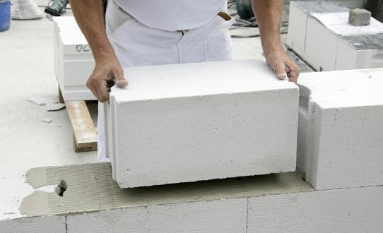 material-stavba-domu-3
