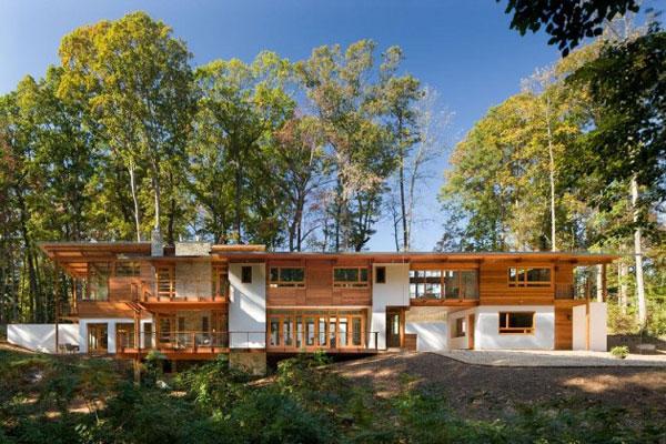 material-stavba-domu-5