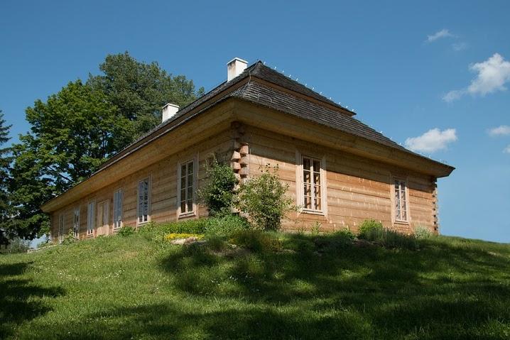 material-stavba-domu-6