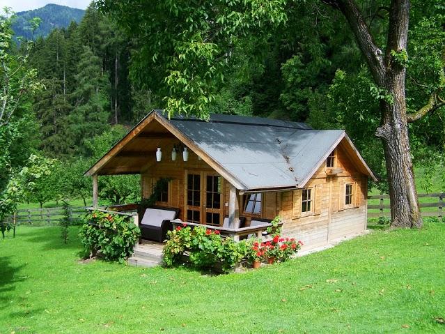 material-stavba-domu-7