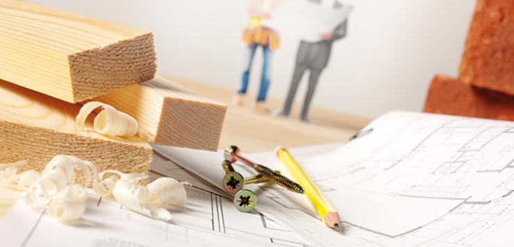 material-stavba-domu-8