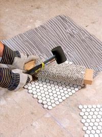mozaikova-dlazba-2