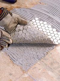 mozaikova-dlazba-3