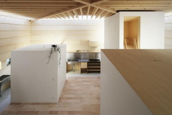 multilevel-home-600x400