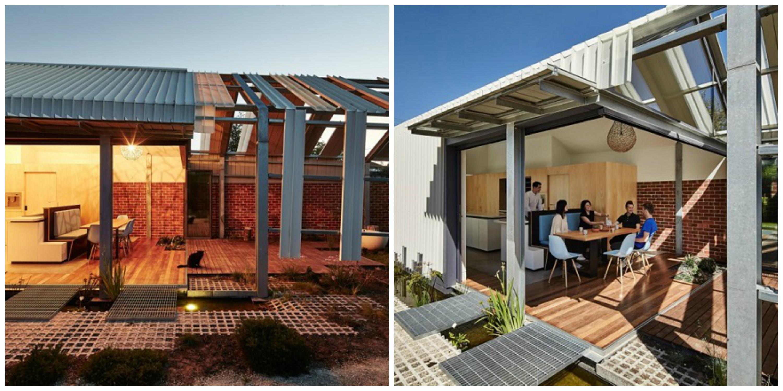 nedokonceny-projekt-domu
