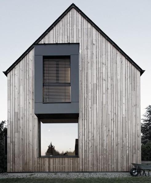 nizkoenergeticky-dom-drevo